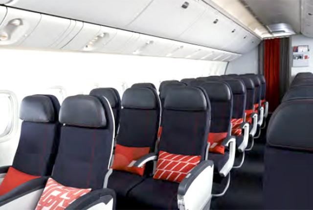 エールフランス&KLMオランダ航空で行くヨーロッパ|名鉄観光