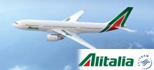 アリタリア‐イタリア航空