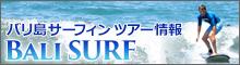 サーフィンツアー情報 (ダイナミックパッケージがおススメ)