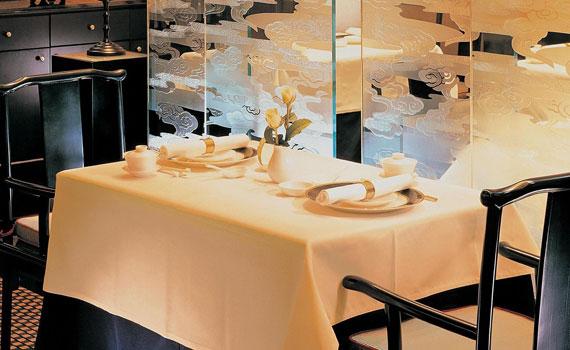 北京料理レストラン「願園」
