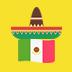 メキシコ特集