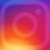 名鉄観光Instagram